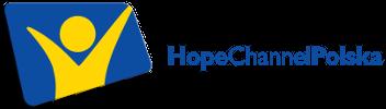 HCh_logo3